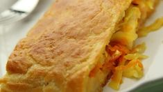 Sandwiches, Snacks, Recipes, Food, Quiches, Appetizers, Recipies, Essen, Meals