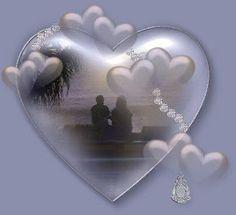 #Amor e #Coração #Love