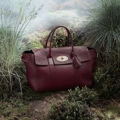Mulberry New Season Shades | Discover the collection on mulberry.com