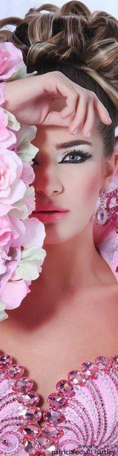 Pink Royalty ❤