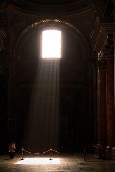 Basilique Saint Pierre de Rome - Vatican City