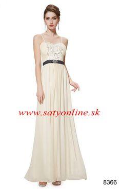 4b22ecfe6077 17 najlepších obrázkov z nástenky clothes
