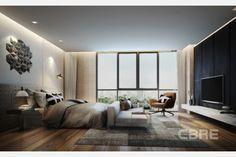 Bangkok Condo for Sales, Condominium - Issara Collection Sathorn