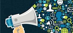 What Are The Benefits Of Promoting Website through Social Media