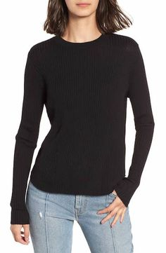 7c7d75a862 Our Favorite Sweaters  theeverygirl Work Fashion