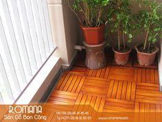 Wood Deck Tiles, Decking, Balcony, Tile Floor, Plastic, Flooring, Garden, Outdoor, Outdoors
