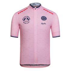 Commemorative Marco Pantani jersey with bandana.