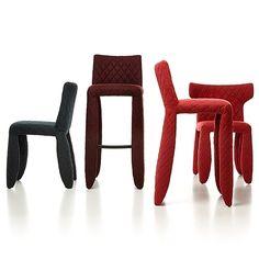 Monster-Chair-Monster-Stool.jpg (606×606)