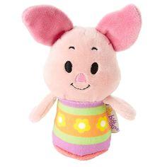 itty bittys® Easter Piglet Stuffed Animal