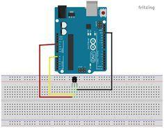 Nuestro Arduino no sólo puede enviar señales sino que también puede recibirlas con dos propósitos principales como son leer datos de sensores y recibir mensajes de otros dispositivos (shield, otro Arduino, PC, etc.). Las entradas las clasificaremos en analógicas y digitales.