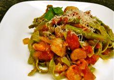 Basil and Sage Basil, Sage, Seafood, Side Dishes, Chicken, Meat, Blog, Sea Food, Salvia