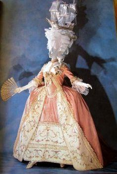 barroco trajes masculinos - Pesquisa Google