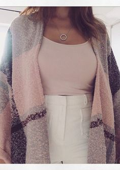 Dazzling Full Circle Statement Necklace #outfit #pastel #gold #fashion - 28,90 € @happinessboutique.com