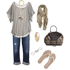 cute  casual , I also wanted to show you a solution that worked for me! I saw this new weight loss product on CNN and I have lost 26 pounds so far. Check it out here http://weightpage222.com
