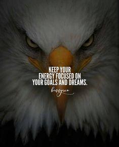 Best motivational quotes - Positive Quotes About Life Motivational Quotes Wallpaper, Motivational Quotes For Success, Positive Quotes, Inspirational Quotes, Positive Attitude, Study Motivation Quotes, Study Quotes, Wisdom Quotes, Motivation Success