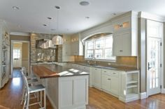 Aspects of Kitchen Cabinet Ideas:Great Kitchen Cabinet Ideas–high Quality Kitchen Cabinet Ideas