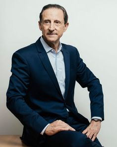 Paulo Skaf, o candidato dos empresários, na campanha mais poderosa destas eleições