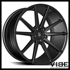 47 best z4 images cars rolling carts bmw cars 2015 Charger SRT8 22 koko kuture le mans black concave wheels rims fits dodge challenger se srt8