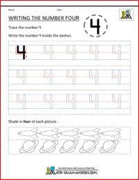 uk imperial to metric liquid measurement chart