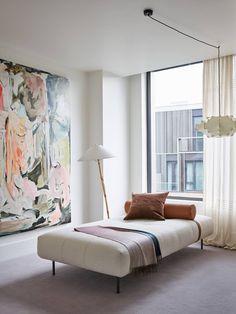 Home Interior, Interior Architecture, Interior Plants, Rooms Decoration, Interior Design Images, Interior Stylist, Deco Design, Design Trends, Minimalist Decor