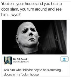 HAHAHAHAHAHAHAHAHAHAHAHAHAHAHAHAHAHAHAHAHAHAHAHAHAHAHAHAHAHAHAHAHAHAHAHAHAHAHAHAHAHAHAHAHAHAHAHAHAHAHAH GOOD FUCKING QUESTION!!!! WHICH BILL YOU WANT!! LOL