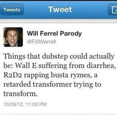 What Dubstep Could Be