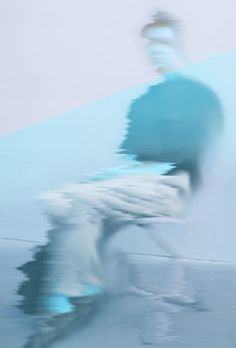 "Saatchi Online Artist Jennis Cheng Tien Li; Digital, ""It all happened in five seconds."" #art"