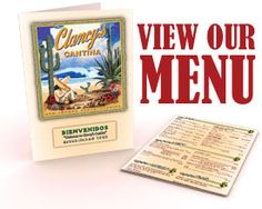 Clancy's Cantina: A New Smyrna Beach Mexican Restaurant Flagler Beach, Beach Place, New Smyrna Beach, Salsa, Favorite Things, Chips, Mexican, Florida, Ocean