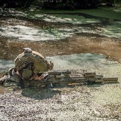 e663e5c4 12 Best OAF Nation - Operate Much? images | Soldiers, Special forces ...
