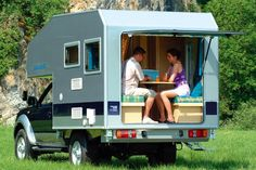 Home Built Truck Camper Plans | If a slide in camper had ... - Page 4 - Expedition Portal
