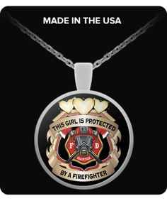 This Girl is Protected by a Firefighter protected-by-a-firefighter