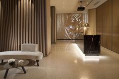 Hotel ME Melia Milan - Picture gallery