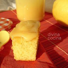 Aquí tienes dos recetas de esta crema de limón inglesa (lemon curd), la tradicional y en Thermomix, para preparar de forma sencilla este deliciosa crema.