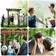 Emmy + Rodolphe : Un mariage DIY   Mariages & Turbulettes #motherofthebride #maman #mariée #cérémonie #jourj