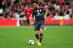 Sport Lisboa e Benfica :: Estatísticas :: Títulos :: Palmarés :: História :: Golos :: Próximos Jogos :: Resultados :: Notícias :: Videos :: Fotos :: Plantel :: zerozero.pt