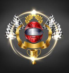 Automóvil, icono de la victoria de las c... | Free Vector #Freepik #freevector #logo #ribbon #icono #circulo Car Vector, Vector Icons, Vector Free, Bullet Journal Aesthetic, Vector Photo, Free Logo, Logo Nasa, Graphic Design Art, Victorious