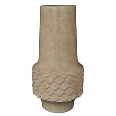 Tall Ceramic Vase - Pink - Threshold™