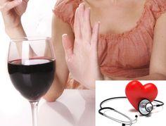 El alcohol y la Hipertensión - http://notimundo.com.mx/salud/el-alcohol-y-la-hipertension/17169