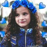 Hi there dear Hayley Leblanc fan! We see that most fans of Hayley Leblanc search for his phone number. That wasn't very easy for us to find that number and post Annie Angel, Annie Lablanc, Julianna Grace Leblanc, Hayley Leblanc, Mon Cheri, Young Celebrities, Celebs, Bratayley Hayley, Brooke Butler