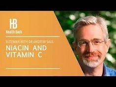 22 Andrew Saul Vitiamin C Ideas Saul High Dose Vitamin C Higher Dose