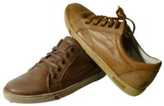 Felmini shoes online, sneakers