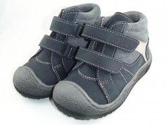 Ciciban Kinderschuhe Sneakers Rolly navy | vikasbabyworld.de