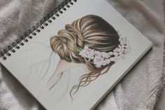 ♡ Love ♡ : Photo