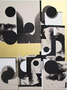 Panos Tsagaris, 'Untitled,' 2016, Kalfayan Galleries