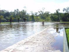Balneário de Costa Rica - MS