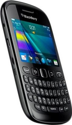 BlackBerry Curve 9220 Unlocked Quad-Band GSM Phone with QWERTY Keypad, 2MP Camera, Wi-Fi and Bluetooth - US Warranty - Black - For Sale Check more at http://shipperscentral.com/wp/product/blackberry-curve-9220-unlocked-quad-band-gsm-phone-with-qwerty-keypad-2mp-camera-wi-fi-and-bluetooth-us-warranty-black-for-sale/