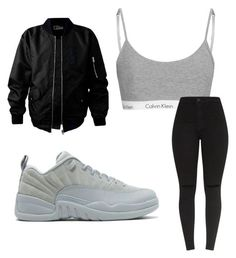 """~jordan contest pt2~"" by qveenmm on Polyvore"