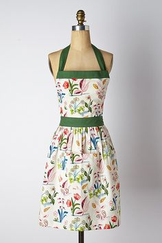 Shop the Villa Apron and more Anthropologie at Anthropologie today. Read customer reviews, discover product details and more.