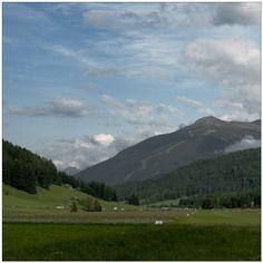 Veduta della #vetta del #monteelmo #dobbiaco #toblach  #valpusteria #pustertal #sudtirol #altoadige #travel  #montagna #mountains #igersfc #igersemiliaromagna #ig_forli_cesena #ig_emiliaromagna #ig_rimini_  #ig_emilia_romagna #ig_sudtirol #ig_trentinoaltoadige #dolomiti #my_dolomiti #dolomites #vivoemiliaromagna #vivocesena #vivoitalia #vivorimini