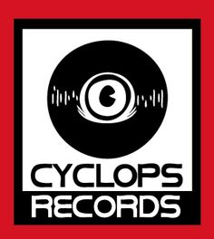 Record Label WIP